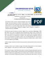 1º teste Obrigações 1 covid 2020.docx