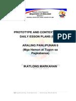 Q3 AP6 PDF
