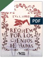 requiem-por-los-cuentos-de-hadas-25306-pdf-315320-13582-25306-n-13582