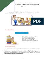 exercitii_pentru_dezvoltarea_comunicarii_orale_i