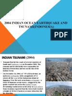 2004-indian-ocean-earthquake-and-tsunami
