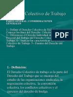 DL_II_Aspectos_Generales_2