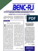 abencintsetembro2009