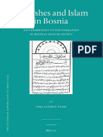 Dervishes and Islam in Bosnia.pdf