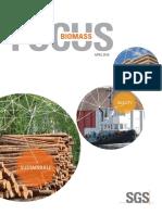 SGS AFL Focus on Biomass EN LR 19 04