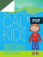 Amelia Suckling_ Cool Calm Kids.pdf