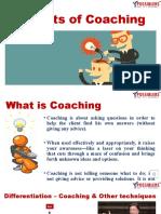 Coaching1.pptx