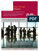 Membership_Group_Brochure_2010