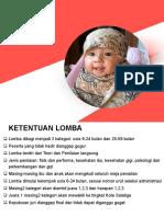 LBSI 2018.ppt