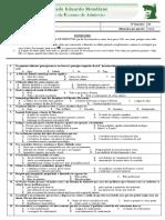 Filosofia_2011.pdf