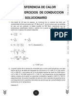 SOLUCIONARIO DE CONDUCCION