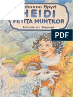 JOHANNA SPYRI - HEIDI, FETITA MUNTILOR - PARTEA 1.pdf