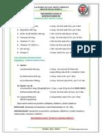Caja Ncal. Salud C19.pdf