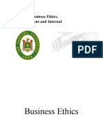 2_Business Ethics Revised