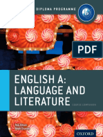 English A Language and Literature - Course Companion - Rob Allison and Brian Chanen - First Edition - Oxford 2012.pdf