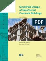 Simplified_Design_of_Reinforced_Concrete_Buildings_Kamara_4th_Ed.pdf