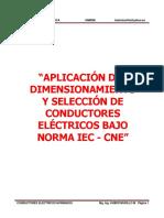 A01   CONDUCTORES  ELECTRICOS  MAYO 2020.pdf
