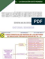 12      SISTEMAS DE ARRANQUE DE  MATJA  MAYO  2020.ppt  PARA UNAC.pdf