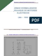 11      ESQUEMAS  NORMALIZADOS DE MATJA  2020.pdf