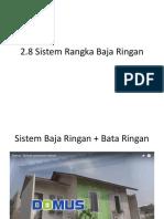 7.09. Sistem Rangka Baja Ringan.pdf
