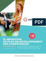 uniformation_plandedéveloppementdescompétences_entreprises+11.pdf