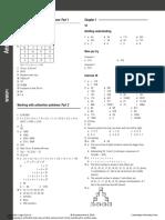 EMVIC82ed_ch13_answers 2.pdf