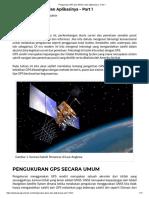 Pengenalan GPS dan GNSS serta Aplikasinya - Part 1.pdf