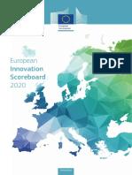 EIS 2020 Online