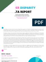 Gender Disparity Data Report - Irish Radio June 2019-June 2020 (3)