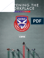 FinalSCSC_Reopening the workplace_12th May.pdf