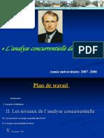 533d3589c8739-1.pdf