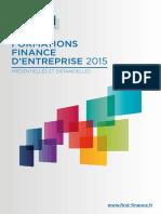 Catalogue-Finance-dentreprise-2015
