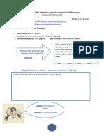 Retroalimentación-Módulo-N°2-Lenguaje-y-comunicación-plan-lector