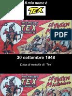 Tex_2020_2.pdf