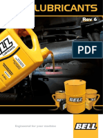 Lubricants-Rev6-(Broch14160813)web.pdf
