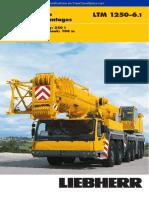 Liebherr-LTM-1250-6-1(1)