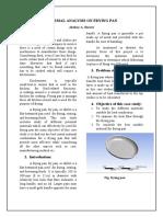 THERMAL ANALYSIS-FRYING PAN.docx