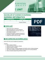 01 NI Course Unit 4 (1)