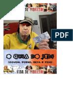 Needoc.net-O guia do JPBF.pdf