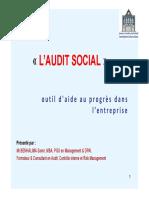 Premeire Partie_Les piliers de la Gouvernance d'Entreprise  (1)