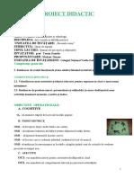 proiect_inspectie_avap_1