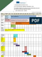 Diagrama_Gant.pdf