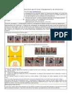 vitesse FENTE LATERALE.pdf