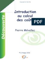 Introduction au clacul des couts.pdf