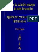 tests EVALUATION.pdf