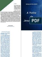 a_volta_de_jesus.pdf