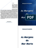as_margens_do_mar.pdf