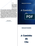 a_caminho_do_ceu.pdf