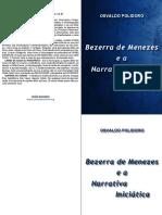 bezerra_de_menezes.pdf