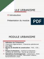 COURS D'URBANISME PP1.ppt.ppt